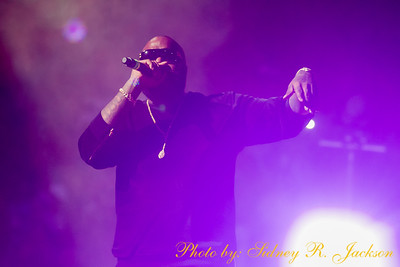 SWAC 2015 Basketball Tournament Features Rick Ross Processed